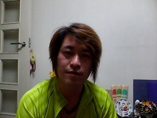 c0066239_17574883.jpg