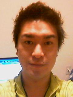 c0066239_17593194.jpg