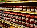 アメリカのスーパーマーケット_e0042839_82882.jpg