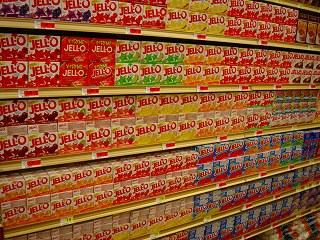 アメリカのスーパーマーケット_e0042839_831367.jpg