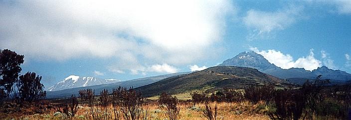 アルーシャ国立公園 ARUSHA (2)_c0011649_23141027.jpg