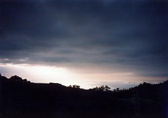 アルーシャ国立公園 ARUSHA (2)_c0011649_2394646.jpg