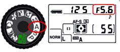 デジタル一眼の使い方 絞り優先モード_a0003650_22224923.jpg