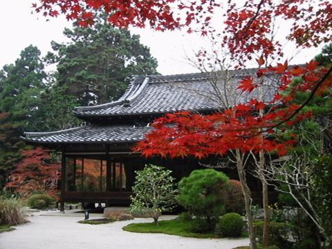 京都・近江の旅 南禅寺周辺 (3)_b0053765_1721357.jpg