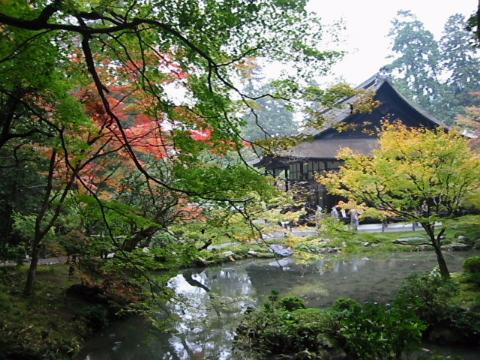 京都・近江の旅 南禅寺周辺 (3)_b0053765_1724361.jpg