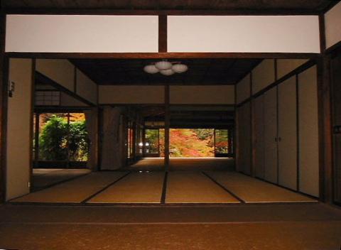 京都・近江の旅 南禅寺周辺 (3)_b0053765_1817198.jpg
