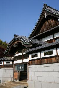 江戸東京たてもの園_a0027275_16114389.jpg