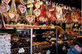 クリスマスマーケット_a0047200_1949312.jpg