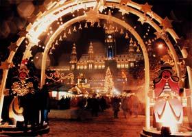 クリスマスマーケット_a0047200_1994415.jpg