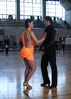 気分転換に未知の世界へ・・・ダンスを見て来ました。_d0026905_11344138.jpg