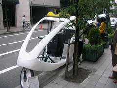 神戸 ベロタクシー_b0054727_2371499.jpg