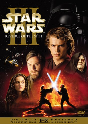 star wars episode3_a0052980_19375972.jpg