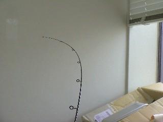 e0052088_20124065.jpg
