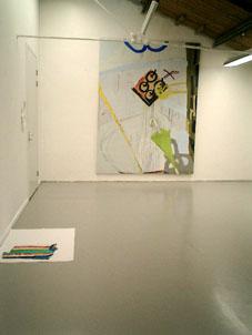 オープンスタジオ1_d0058202_6563463.jpg