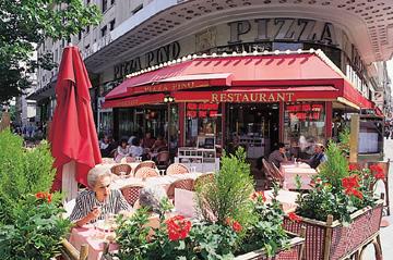 フランス旅行によるブログ休止のお知らせ_c0063108_17512653.jpg