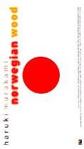 村上春樹の「ノルウェイの森」をインドネシア語で読む_a0054926_753143.jpg