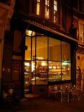 Tea House_e0076932_554178.jpg