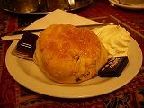 Tea House_e0076932_5563667.jpg