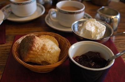 Tea House_e0076932_615785.jpg