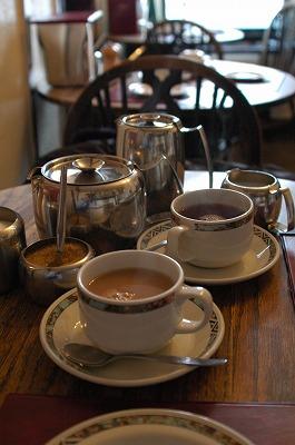 Tea House_e0076932_621590.jpg