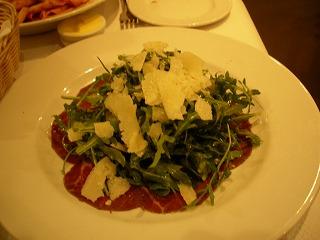 JOE\'S Restaurant_e0076932_7213443.jpg