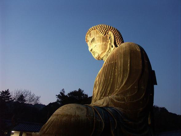 鎌倉ハイキング_c0031975_023729.jpg