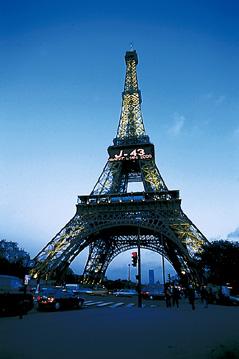 フランス旅行によるブログ休止のお知らせ・終り_c0063108_18445196.jpg