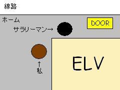 f0000114_20292772.jpg