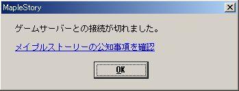 f0009619_20415438.jpg