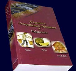 "辞書 ""A Learner's Comprehensive Dictionary of Indonesian_a0054926_1555530.jpg"