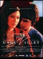 """ディアン主演の映画 """"Ungu Violet"""" は、6月23日封切り_a0054926_1658115.jpg"""