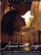 映画: Anne Van Jogja_a0054926_20561384.jpg