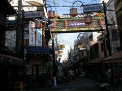 御幸通商店街(コリアンタウン)_b0054727_2343874.jpg