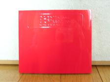 買いました♪_c0049950_2110519.jpg