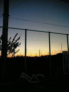 b0046295_6181937.jpg