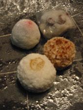 じつは和菓子好き_a0017350_234012100.jpg