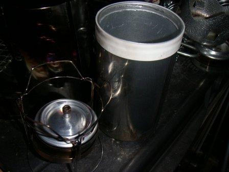 ココア+コーヒーでココアヒィ~_e0024555_18261640.jpg