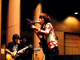 purevoice 5th Anniversary_f0009667_1238947.jpg