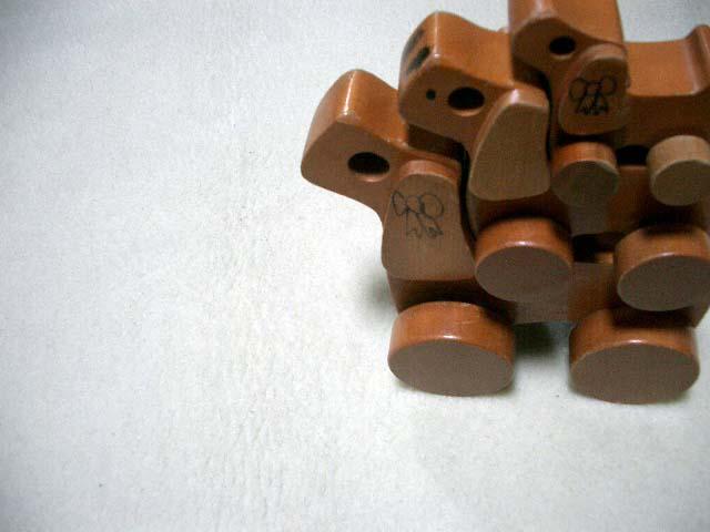 おもちゃ談義_f0003788_2032267.jpg