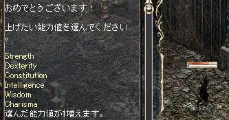 f0001600_145777.jpg