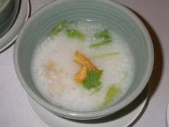 中華料理 嘉義_b0054727_15655.jpg