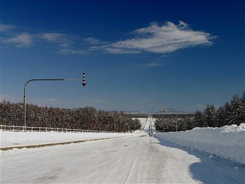 雪国への旅立ち_b0065730_20464123.jpg