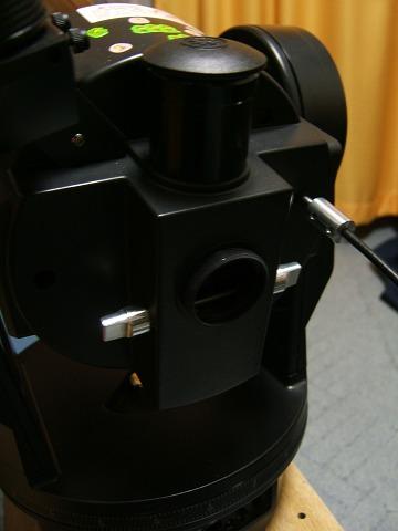 望遠鏡アクセサリ購入_e0089232_23225242.jpg