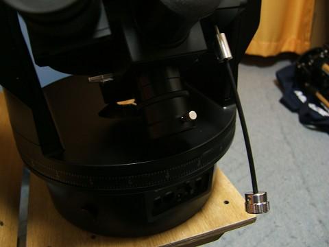 望遠鏡アクセサリ購入_e0089232_23231661.jpg