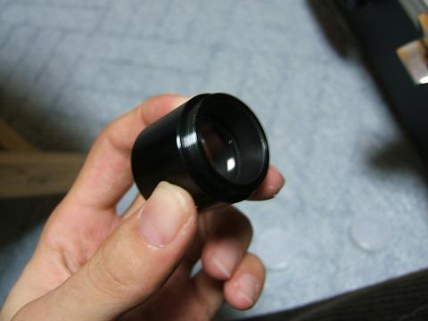 望遠鏡アクセサリ購入_e0089232_23273448.jpg