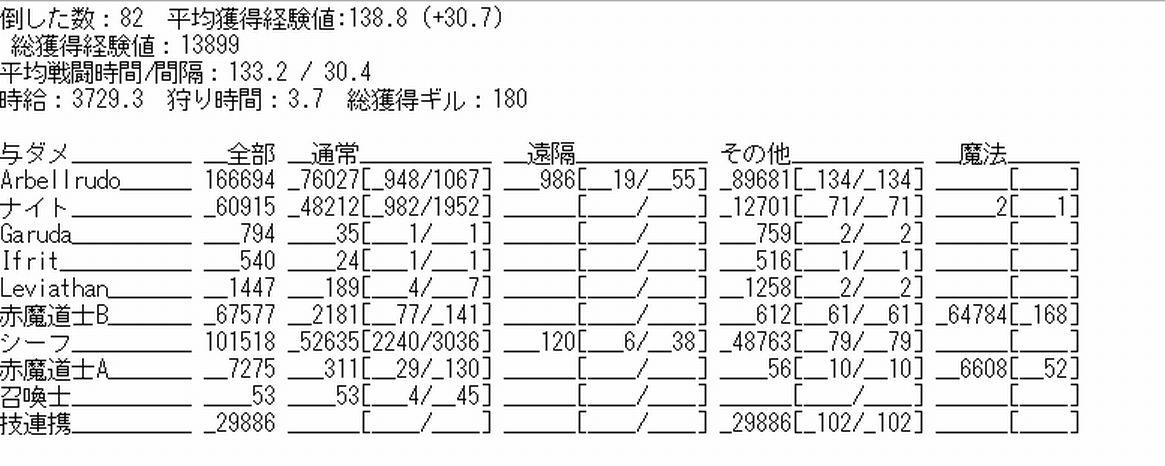 c0040744_1065614.jpg