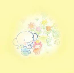 『ピクルの冒険』絵本_e0082852_19502529.jpg