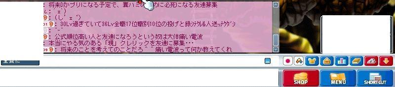d0053397_146155.jpg