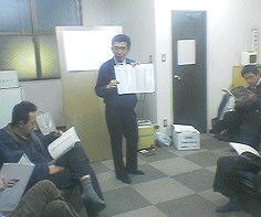 クリーンエアフィルター勉強会_d0013202_18524213.jpg