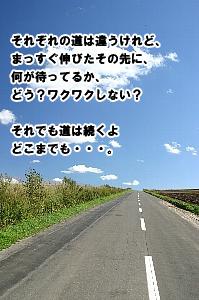 a0064927_17155122.jpg